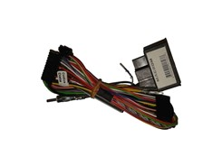 Kabelsæt til Macrom M-URI.DA-C CAN Bus Interface