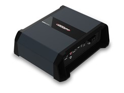 SounDigital SD3000.1D EVO4 2OHM