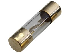 Sikring - AGU-sikring 30A, 1 stk