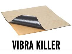 BOOST Vibra Killer - Højttalerdæmpning