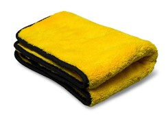 Meguiar's Finishing Towel