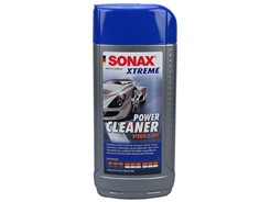 Sonax XTreme Polish + Wax 3, 500 ml