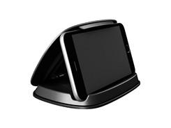iSimple Telefonholder til bilens instrumentbord