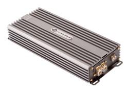 DLS CCi500