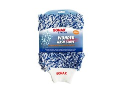Sonax XTreme Xtreme Wonder Wash Glove