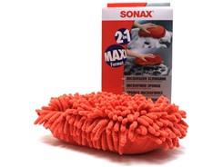 Sonax Vaskesvamp i mikrofiber