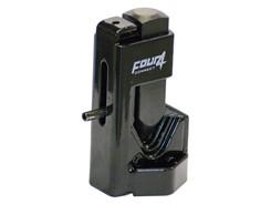 Værktøj til kraftige kabelsko 8-70mm2