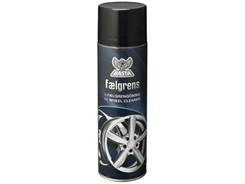 Basta Fælgrens Classic, 500 ml
