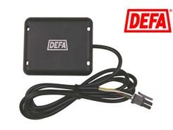 DEFA Niveausensor til DVS90
