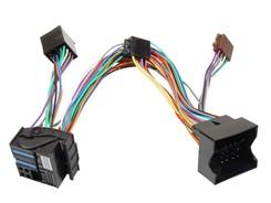 T-Kabel PP-AC13 til BMW