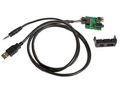 USB-adapter MAZDA