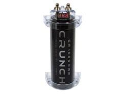 Crunch Powerkondensator 1.0F