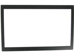 2DIN Pynteramme, 113 mm (118 x 188mm)