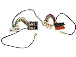 T-Kabel PP-AC30 til Mitsubishi