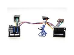 T-Kabel PP-AC87 til Skoda, VW