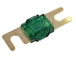 Sikring - Mini ANL-sikring 30A, 1 stk