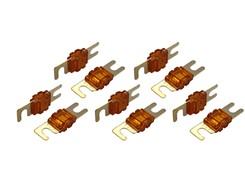 Sikring - Mini ANL-sikring 150A, 10 stk