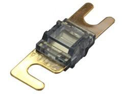 Sikring - Mini ANL-sikring 200A, 1 stk
