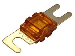 Sikring - Mini ANL-sikring 150A, 1 stk