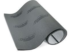 Dynamat Dynaliner 12mm, 1 ark, 1.1m²
