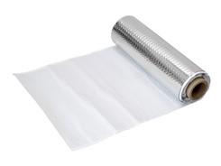 StP Silver Støjdæmpning på rulle (50 x 700 cm), 3.5m²