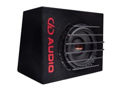 DD Audio LE-M510D-D2
