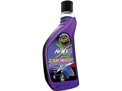 Meguiar's NXT Car Wash, 532 ml