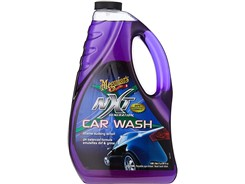Meguiar's NXT Car Wash, 1.89 liter