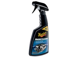 Meguiar's Engine Clean, 473 ml