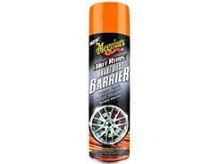 Meguiar's Hot Rims Brake Dust Barrier, 225 gram