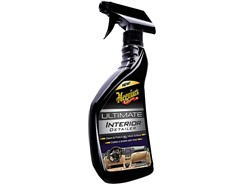 Meguiar's Ultimate Interior Detailer, 450 ml