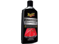 Meguiar's Ultimate Compound, 450 ml