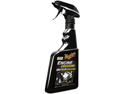 Meguiar's Engine Dressing, 473 ml