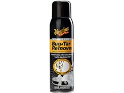 Meguiar's Foaming Bug Remover, 444 ml