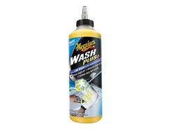 Meguiar's Wash Plus+, 709 ml
