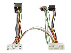 T-Kabel PP-AC17 til Chevrolet, Daewoo mfl