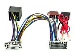 T-Kabel PP-AC29 til Chrysler/Jeep/Dodge