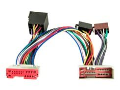 T-Kabel PP-AC75 til Ford, Land Rover