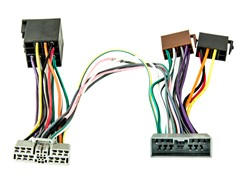 T-Kabel PP-AC18 til Citroen, Peugeot m.fl