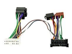 T-Kabel PP-AC26 til Hyundai/Kia