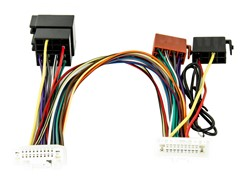 T-Kabel PP-AC89 til Nissan