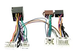 T-Kabel PP-AC96 til Nissan
