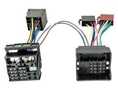 T-Kabel PP-AC00 til Citroen, Peugeot