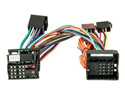 T-Kabel PP-AC93a til Opel 2004> 40-kabel