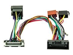 T-Kabel PP-AC74 til Ford 2010>