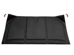 StP Heat Shield (135 x 80 cm)
