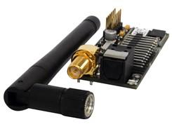 Bluetooth-modul til Match PP62DSP