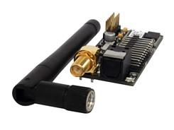 Bluetooth-modul til Match PP86DSP