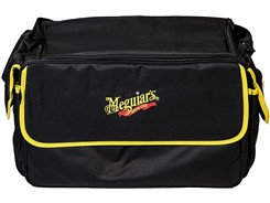 Meguiar´s Big bag