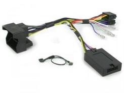 Pioneer CTSMC001PAE